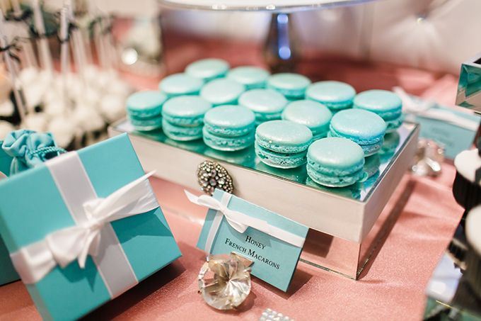 The Best Bridal Shower Ideas With 16 Photos
