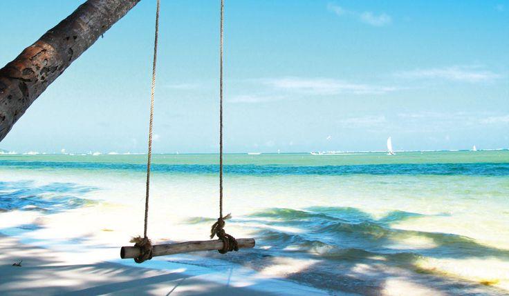 100 Incredible Travel Secrets of Australia