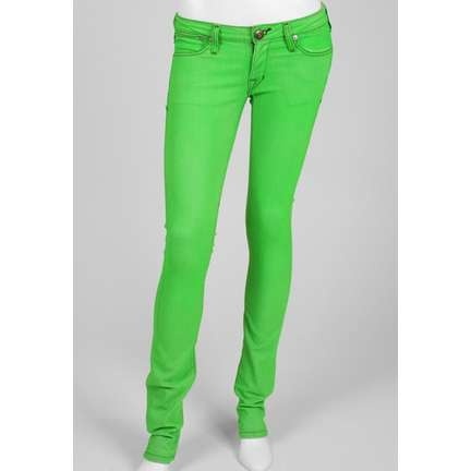 1000  ideas about Neon Jeans on Pinterest | Neon outfits Female
