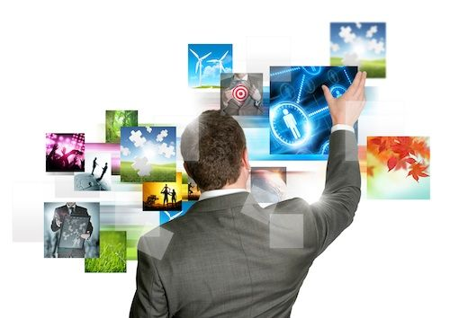 3 Common Types of Web Hosting Services  Free facilitating, Shared Hosting, Committed facilitating  http://blog.xpertxone.com/find-the-best-free-web-page-templates/