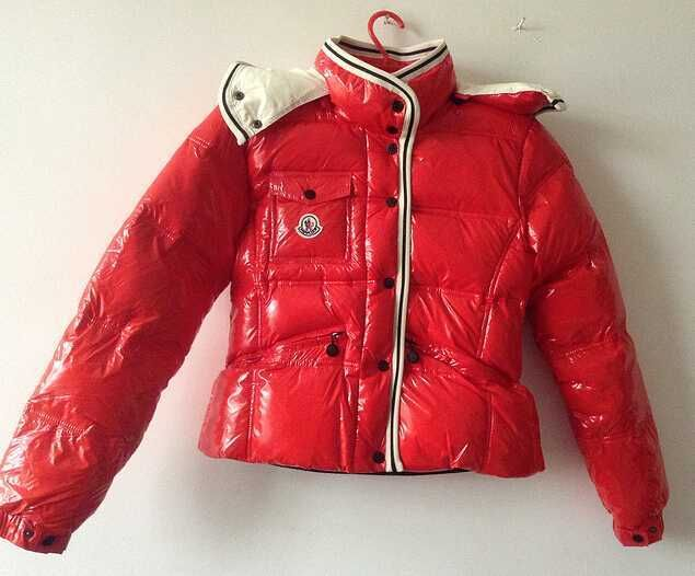 Moncler Store London, Moncler Coat Ladies New Design. discount sale with original brands free fast shipping