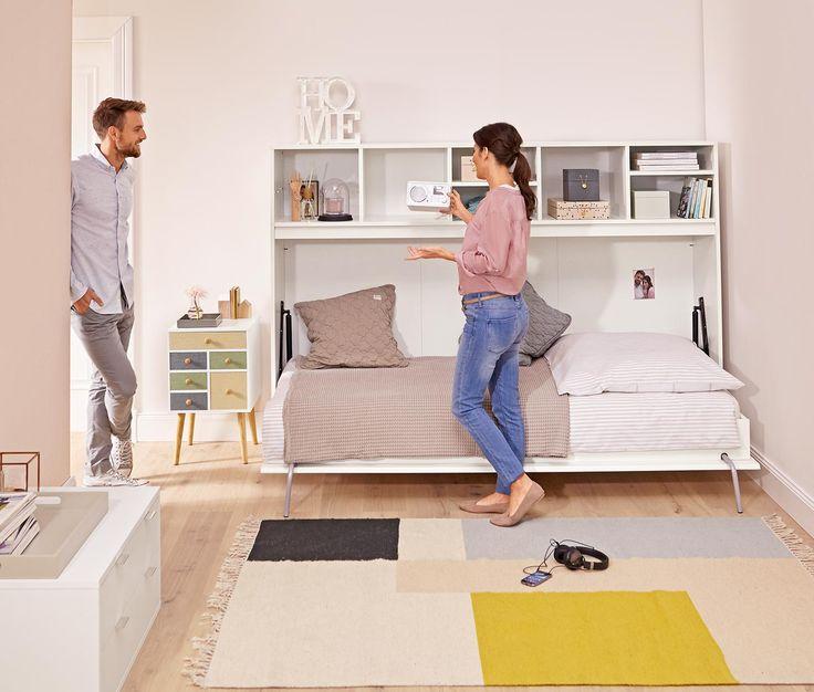 Klappbett online bestellen bei Tchibo 322922 möbel Pinterest - küchen günstig online kaufen