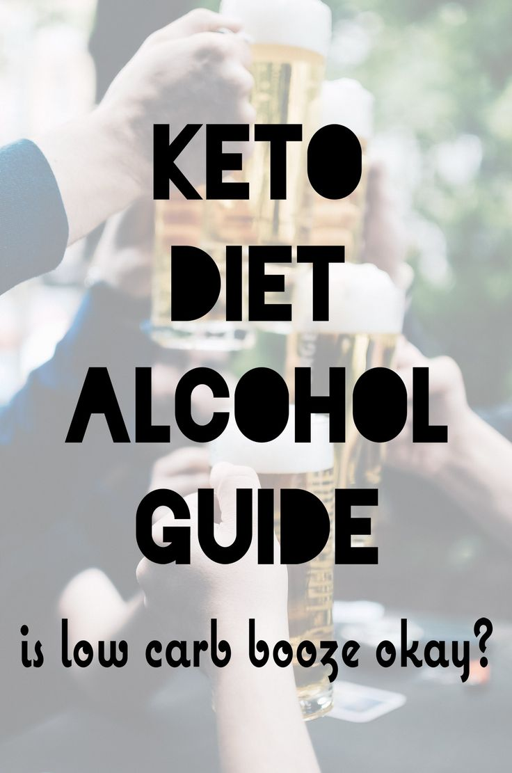 25+ best ideas about Ketogenic diet on Pinterest | Ketosis ...