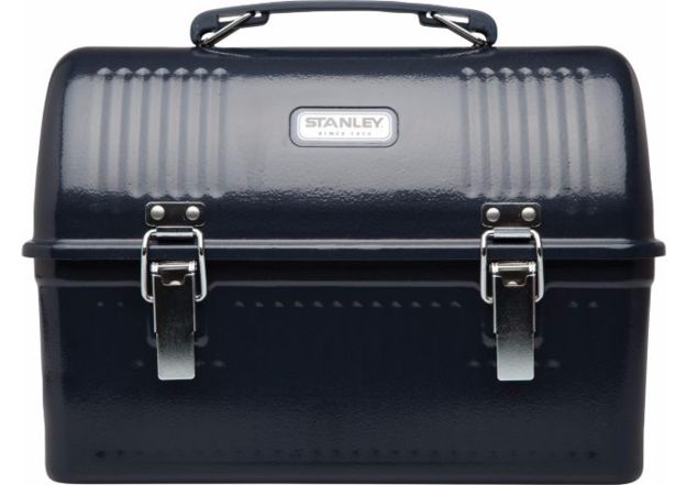 Stanley Classic Lunch Box   17 Awesome And Functional Grown Up Lunch Boxes