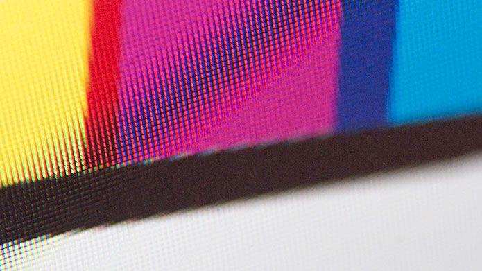 KOLORY RGB, CMYK I PANTONE® – PRZYSTĘPNE WYJAŚNIENIE
