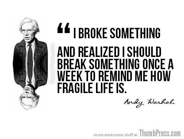 Google Afbeeldingen resultaat voor http://thumbpress.com/wp-content/uploads/2012/02/Andy-Warhol.jpg