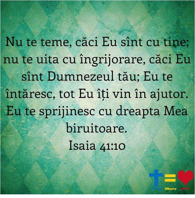 https://www.facebook.com/praysharelove #credinta #dragoste #Dumnezeu
