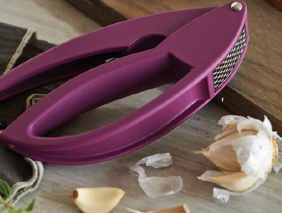 les 25 meilleures id es de la cat gorie tupperware catalogue sur pinterest. Black Bedroom Furniture Sets. Home Design Ideas
