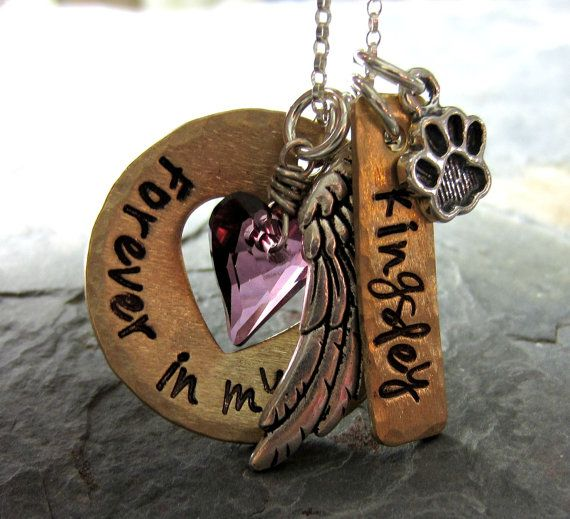 Crafts For Dog Lovers: 85 Best Ideas About Horse Lover Jewelry By Equine