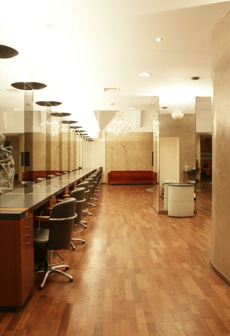 1000 Images About Salons On Pinterest Paris Deco And Commercial