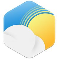 Amber Weather Local Forecastlive weather app 3.5.8 APK Unlocked Apps Weather
