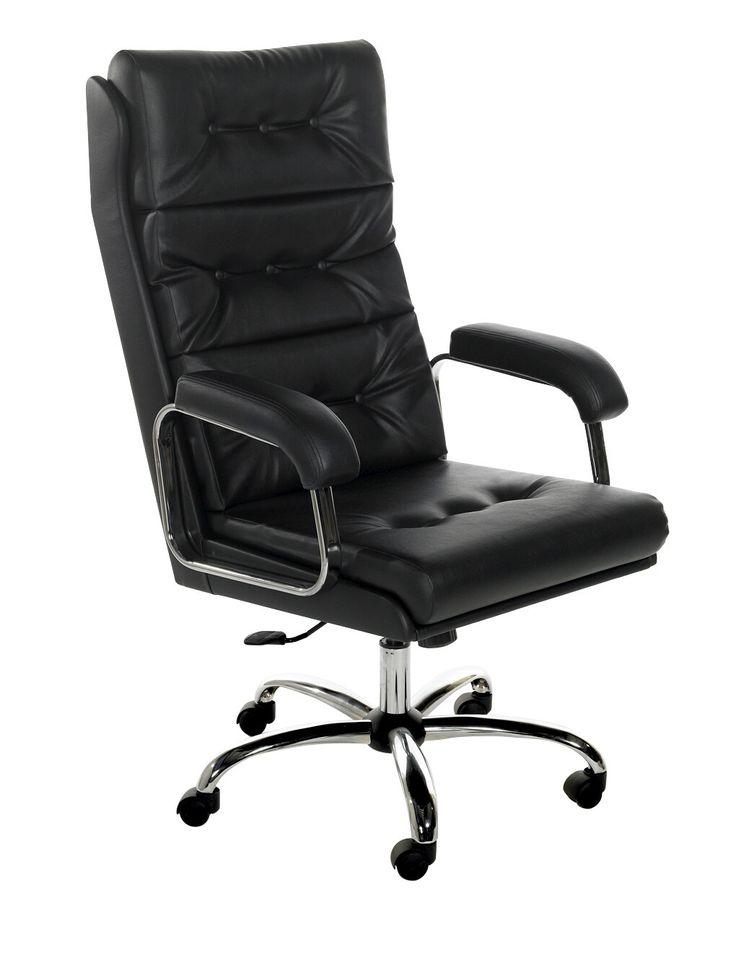 HBX. Executive ChairExecutive OfficeOffice ...