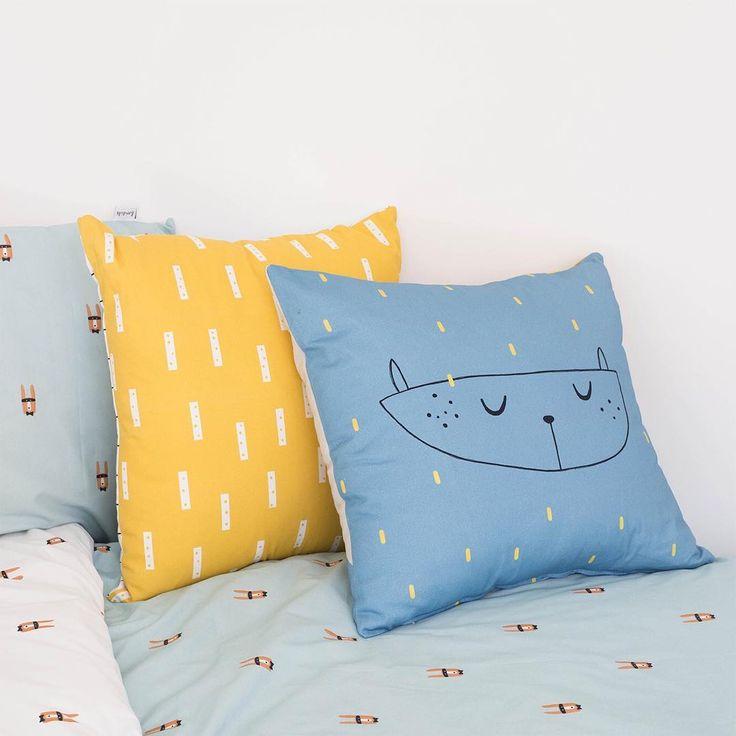 Sabías que la ropa de cama y los cojines están rebajados rebajadiiiiiiisimos en la web? Hasta un 50% en algunos modelos!!! #lascamasestanparadeshacerlas #rebajasbandidas #duvetcover #roomkids #decoracioninfantil #fundanordica #cushion #kidsroom #babyroom