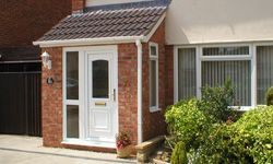Types of Extensions   House Extension Online and approx what they cost (UK)