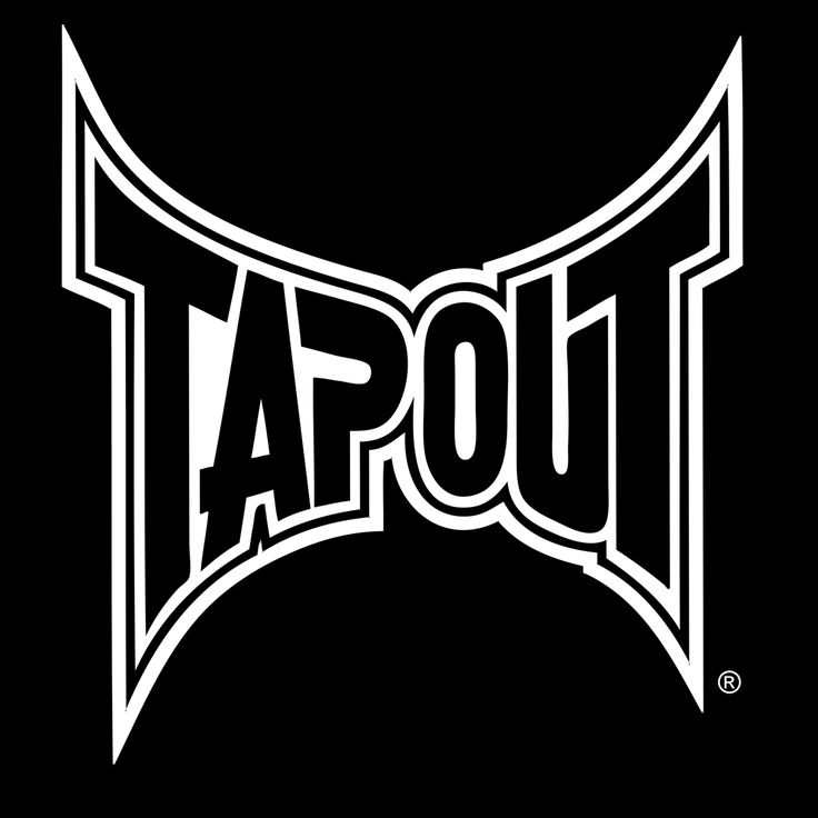 Tapout Wallpaper - The Wallpaper