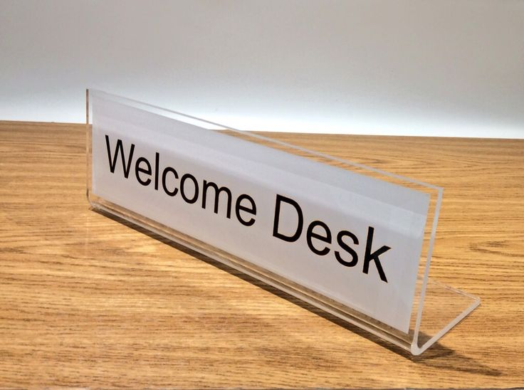 1000 images about freestanding desk signs on pinterest for De signs