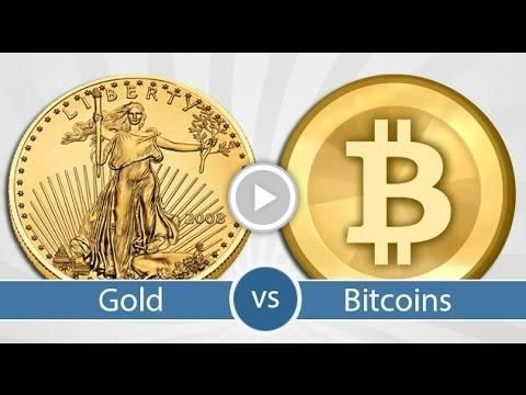 Free Video - GOLD PRICE IN 2014 - Should You BUY OR SELL GOLD in 2014? Is BITCOIN the FUTURE?