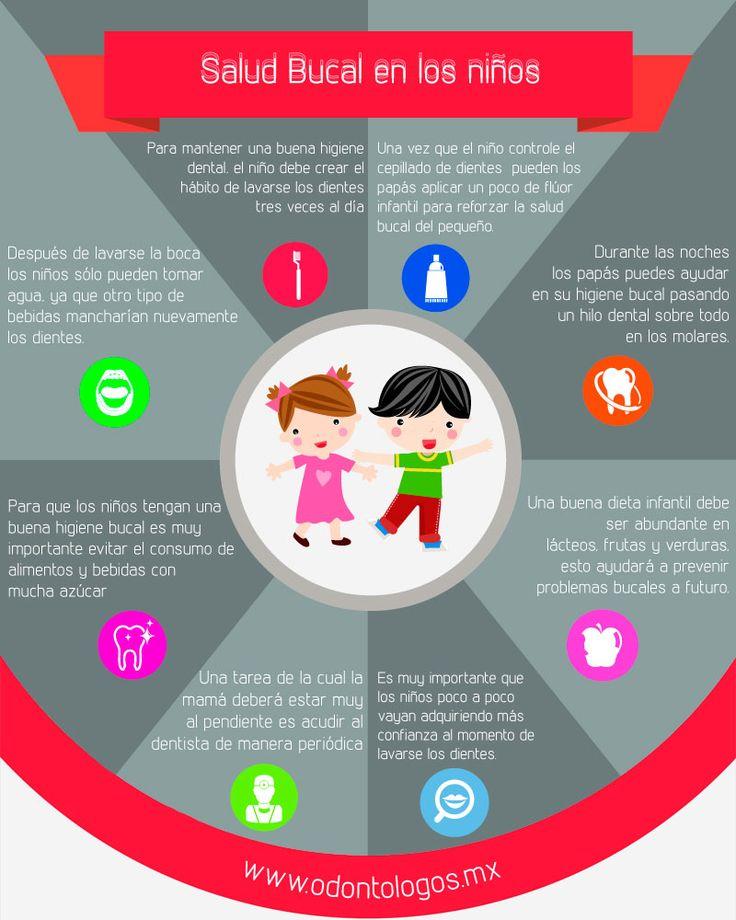 K & F Dental-Spa Recuerda...... que la limpieza dental es dos veces al año. Agenda tu cita hoy (664)685.00.58