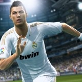 Set For Release This Fall, Pro Evolution Soccer 2013 Will Be An All New Ball Game