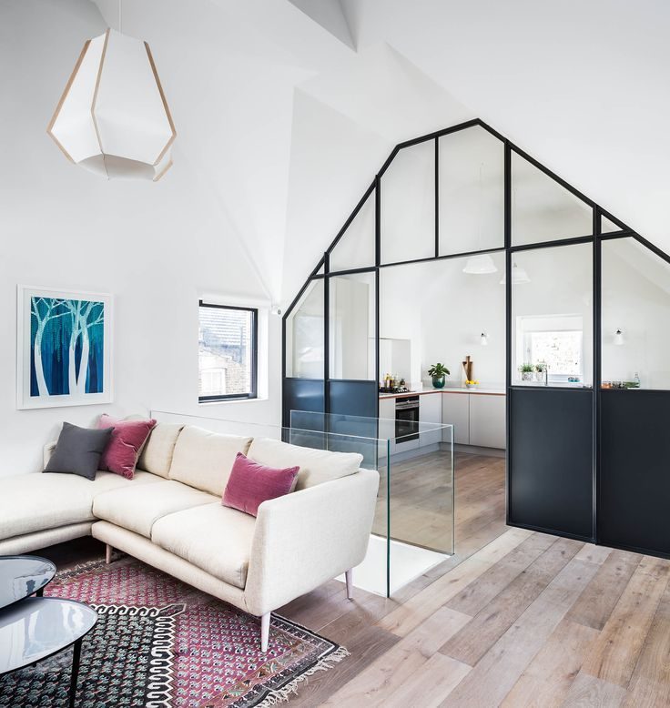 Located between Falcon Park and Clapham Common