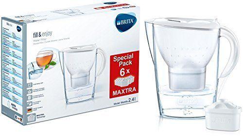 Brita Marella - Water Filters