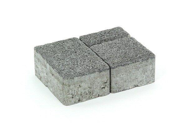 Milano-kivet kulo