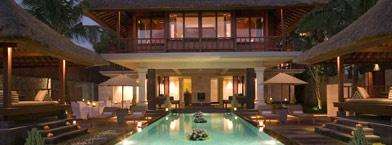 Legian #Bali Puts Rising Swiss Star at Helm #GHM