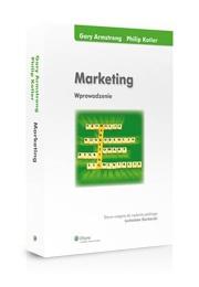 Marketing. Wprowadzenie | Sklep biznesowy - Harvard Business Review Polska.