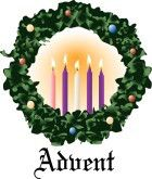 Dear One and All, I thought that today gives us the opportunity to have a look at a brief history of the Advent Wreath before it starts Next Sunday is the First Week of Advent Year B. Well,it has …