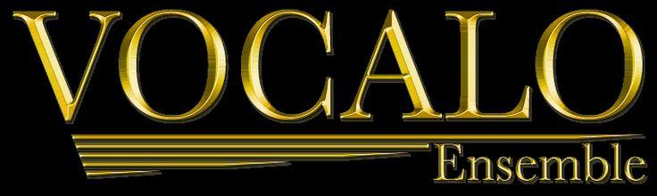 Vocalo is een ensemble van enthousiaste zangers, onder leiding van dirigent Wim Bos, dat geen muzikale uitdaging uit de weg gaat.  Een juiste balans van klassieke componisten zoals Bruckner, Mozart, Mendelsohn en Gounod en moderne werken van bijvoorbeeld Queen, Billy Joel, Charlotte Church en Keltische muziek zijn kenmerkend voor het gemiddelde concertprogramma van Vocalo.