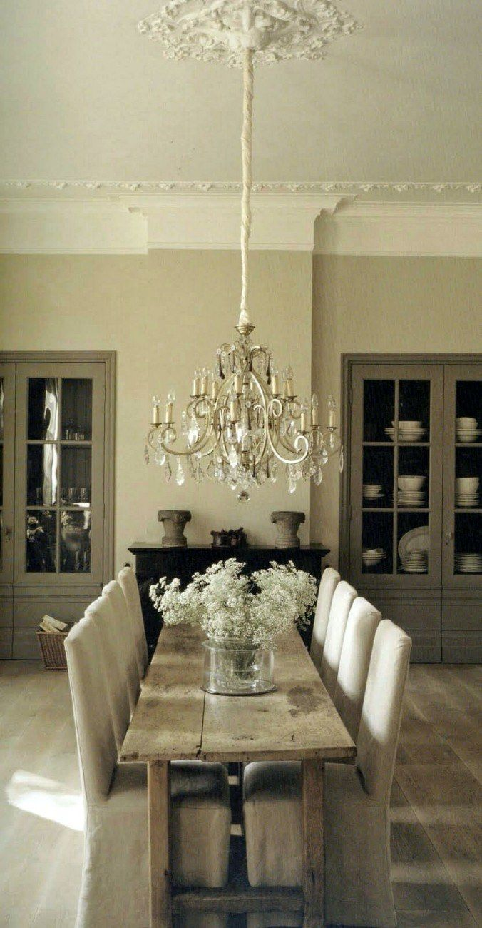 142 best home design rules images on pinterest homes 10 common interior design mistakes check out the rules on chandeliers over dining tables arubaitofo Image collections
