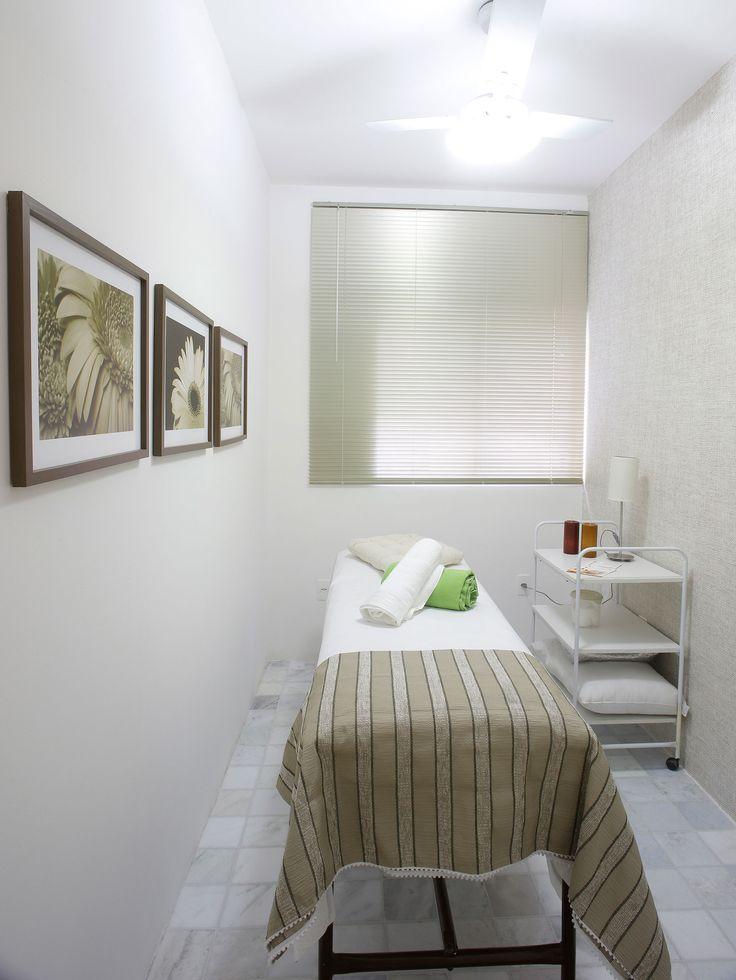 Best Spa Decorating Ideas Images On Pinterest Treatment