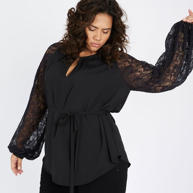 15 best let's party images on pinterest | anna, plus size clothing