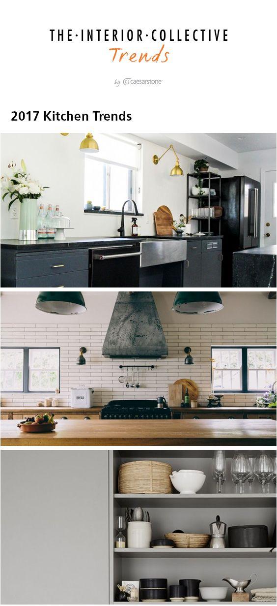 Trends In Kitchen Design Fair Design 2018