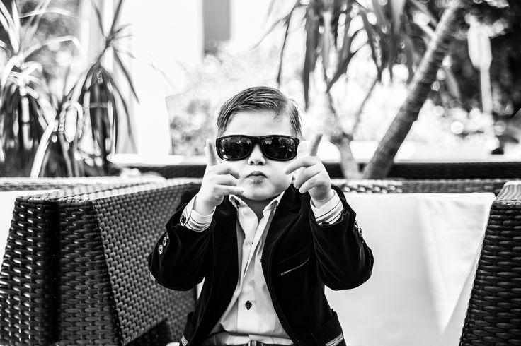 Sedinte Copii - Portofoliu - Fotograf Constanta - Fotograf Constanta