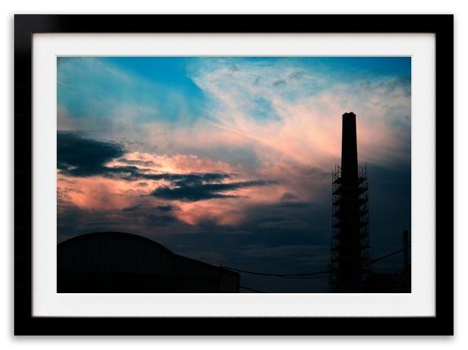 """""""Pure Magic"""" by Alfred Encallado, LokoFoto.com."""