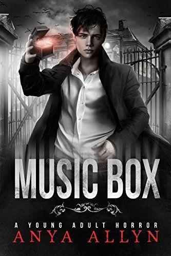 MUSIC BOX: A Supernatural Horror (Dark Carousel Book 4) b... https://www.amazon.com/dp/B01MR66ZI8/ref=cm_sw_r_pi_dp_x_g2mPybE7GMZVD