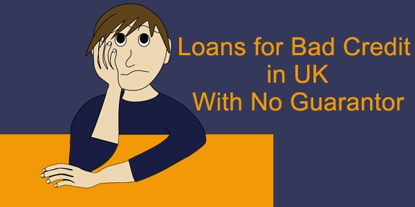 How Much Does Bad Credit Affect Your Personal Life Loans For Bad Credit No Credit Loans Money Is Not Everything
