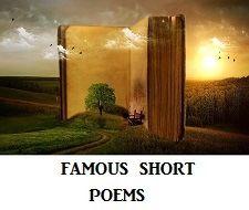 short poems