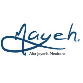 .: Uriarte Talavera :  Artesanía Mexicana : Vajillas - Decoración - Azulejos - Murales - Regalos :.