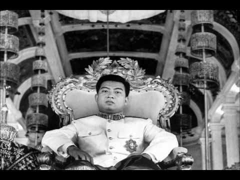 an introduction to the history of the khmer rouge Glossary definition of the term khmer rouge from your aboutcom guide to asian history.