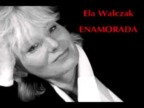 Zapraszam do wysłuchania fragmentu książki ENAMORADA Eli. Jeśli ktoś z Państwa ma życzenie na zakup w świątecznej, promocyjnej cenie z dedykacją imienną, przesyłka na koszt wydawcy, zapraszam do kontaktu : enamorada.art@wp.pl