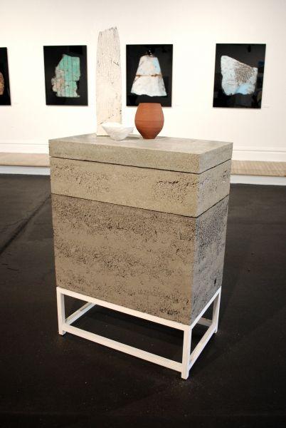 429 Best Concrete Design Ideas Images On Pinterest | Concrete Design,  Concrete Furniture And Concrete Projects
