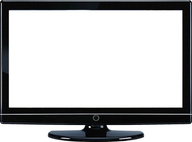 Television Png Tv #22263 - Free Icons and PNG Backgrounds