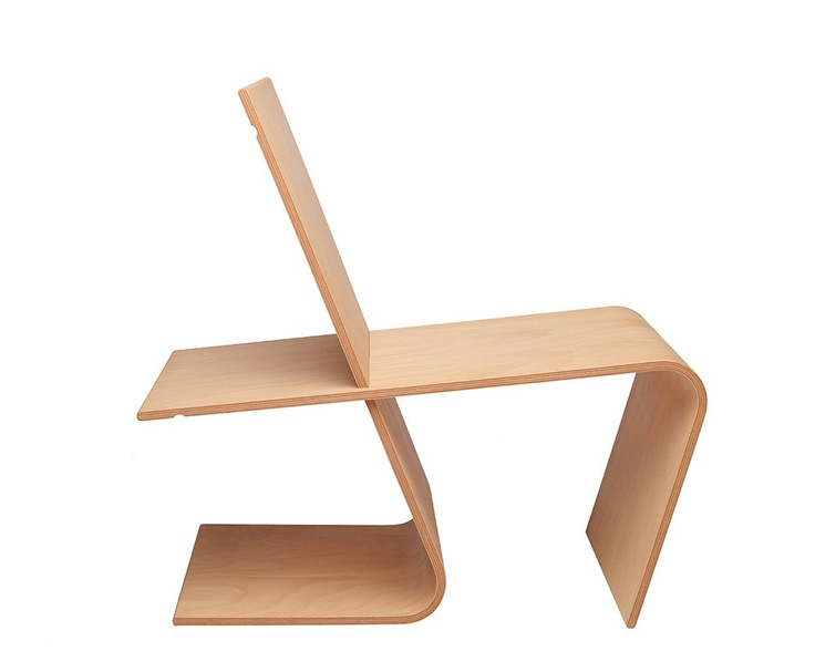 10 Images About Multi Function Furniture On Pinterest Table And Chairs Furniture And Tables