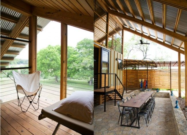 Better Know an LF Project: Wyatt Retreat » The Dogrun
