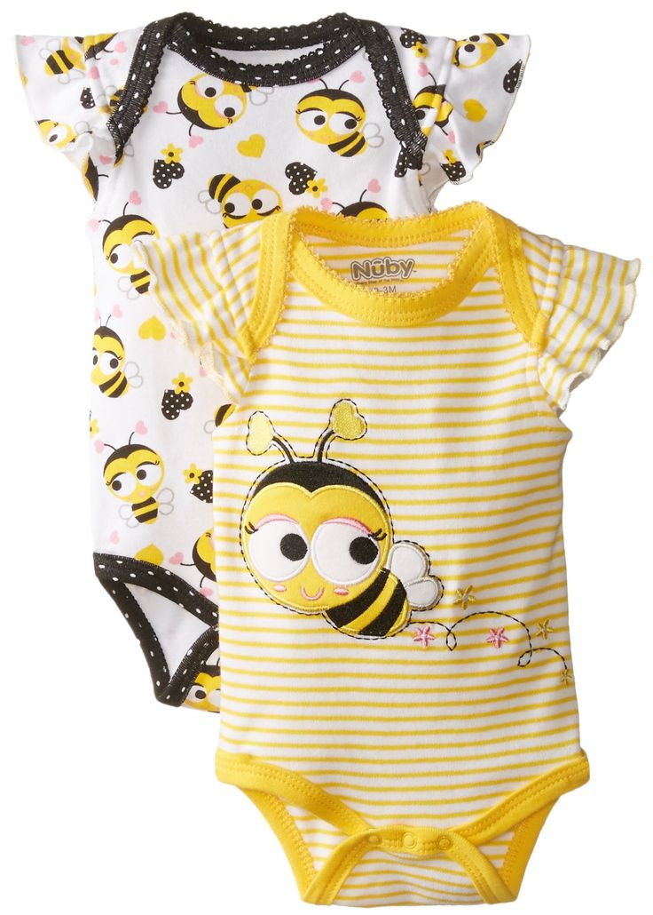 21067 Best Future Baby And Kid Stuff Images On Pinterest Little