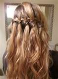 braid hairstyle 2