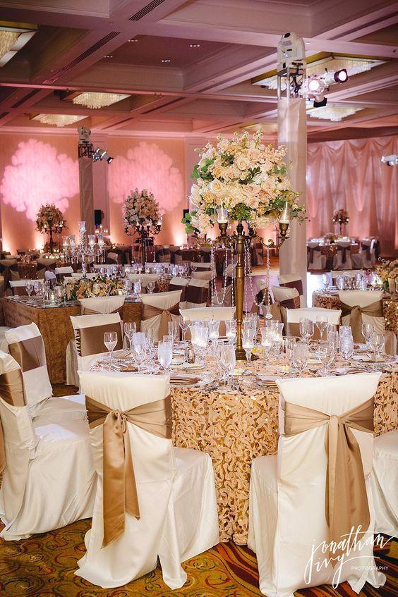 Jw Marriott Houston Wedding Projects To Try Wedding Wedding