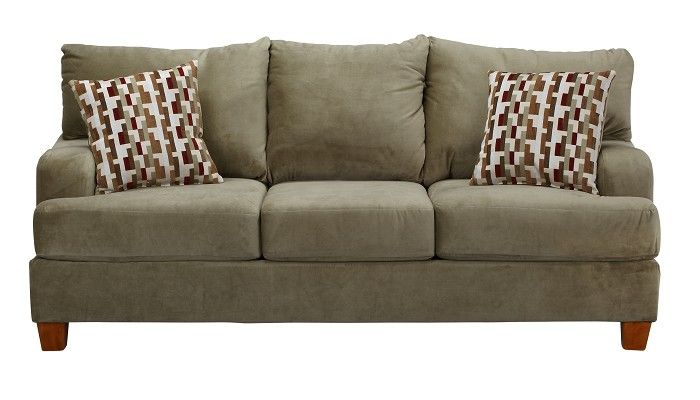 Ashley Furniture Jamison Collection